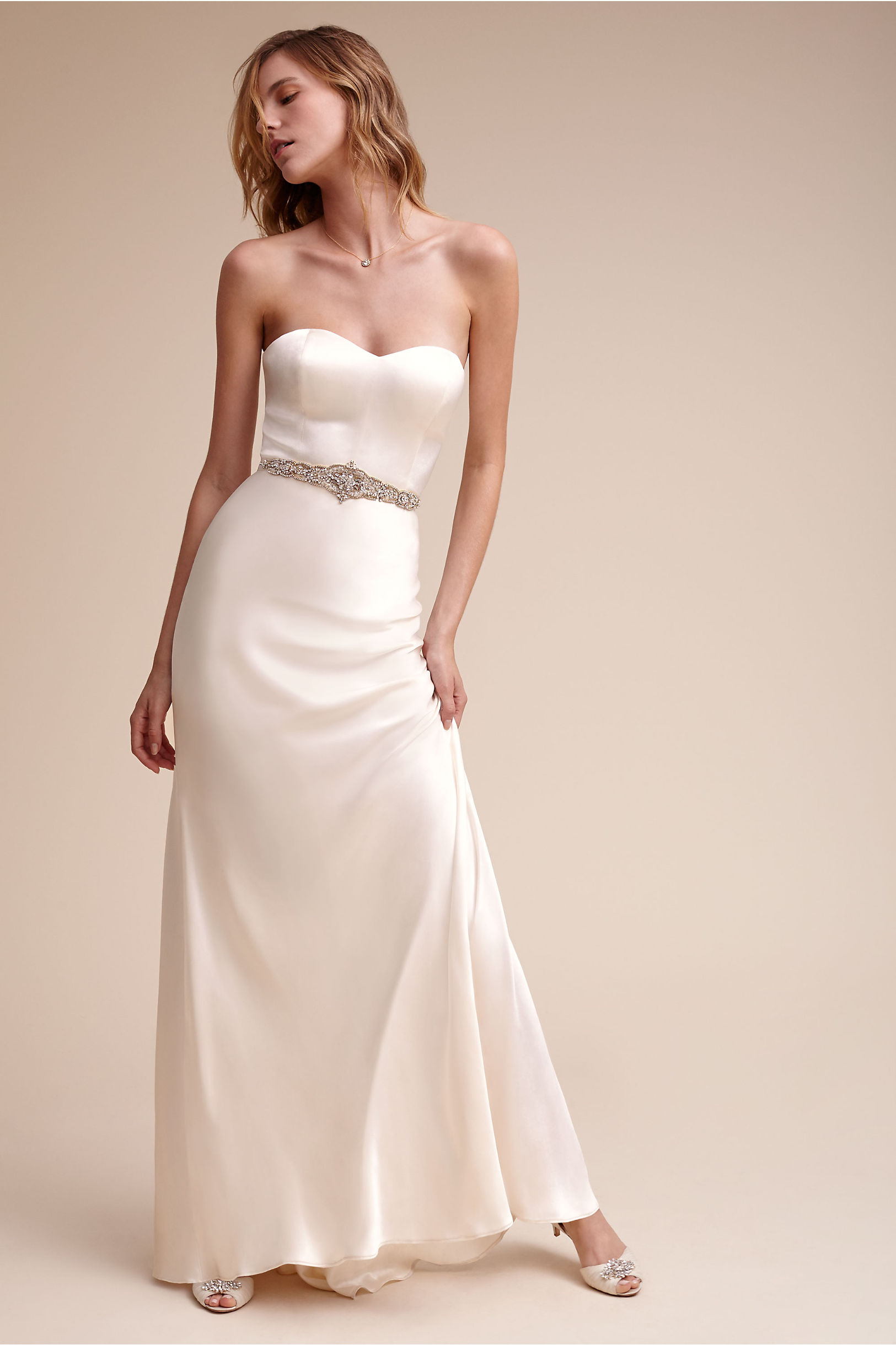 Gina Gown $1050