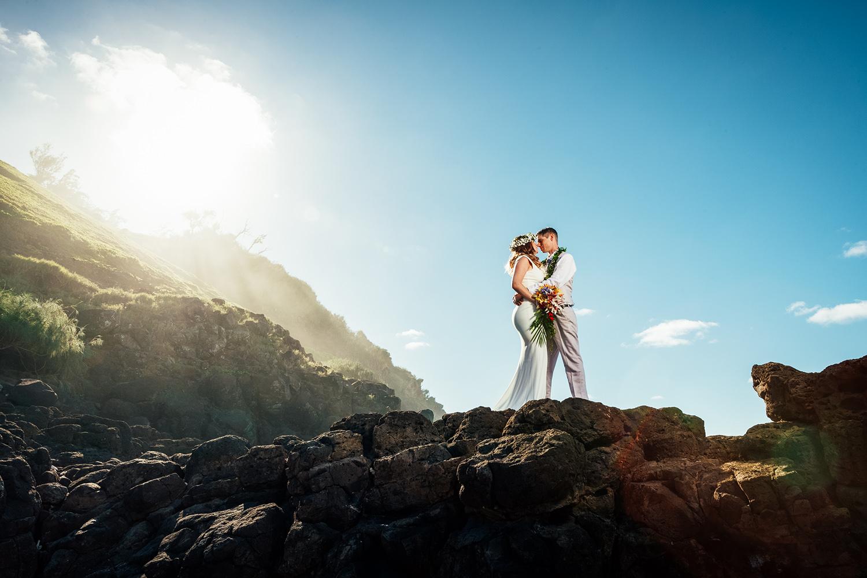 blue-wedding.jpg