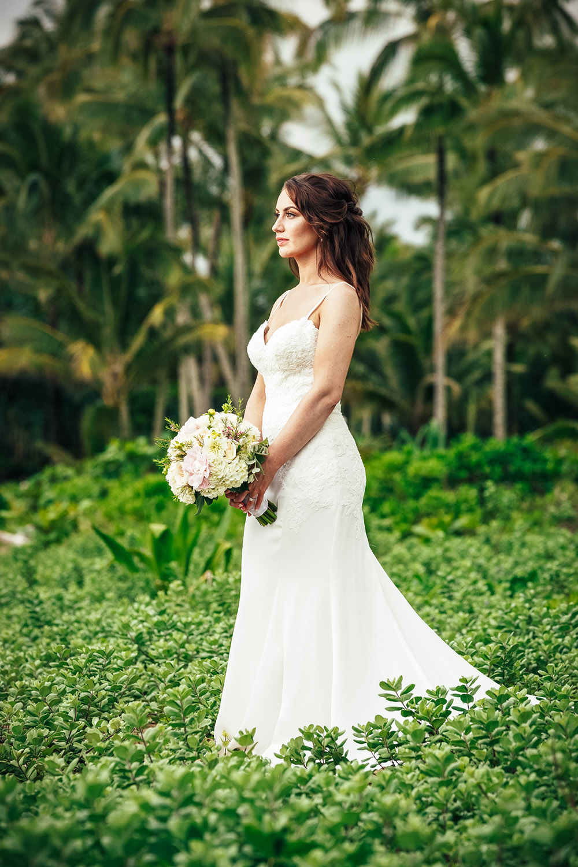 hanalei-bride.jpg