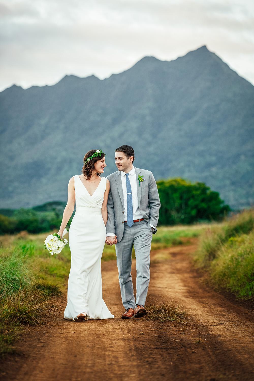 kauai-country-wedding.jpg