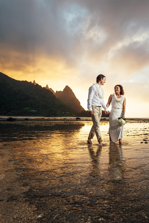 kauai-hawaii-wedding.jpg
