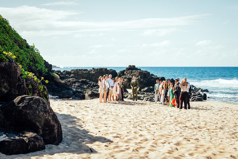 naainakai-wedding.jpg