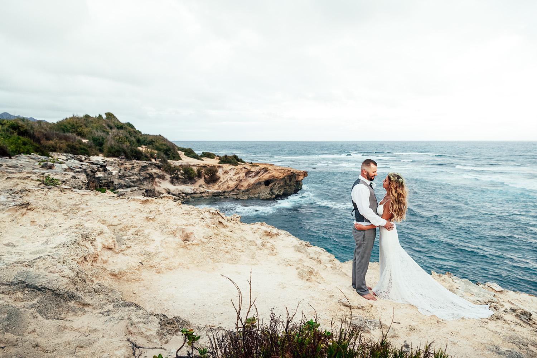 shipwrecks-cliff-wedding.jpg