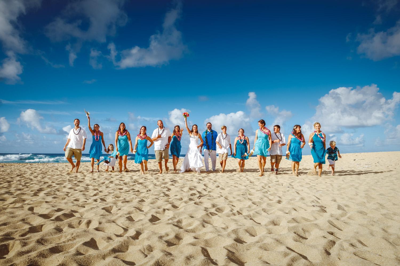 beach-bridal.jpg