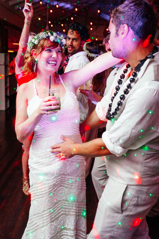 bride-dance.jpg