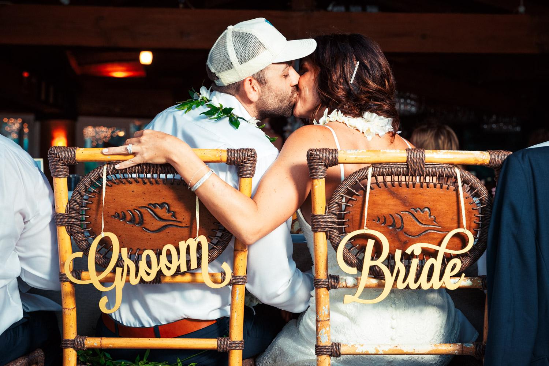 bride-groom.jpg