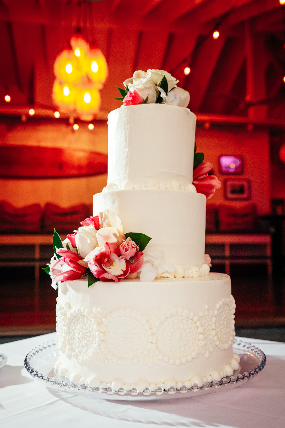 wedding-cake-flower.jpg