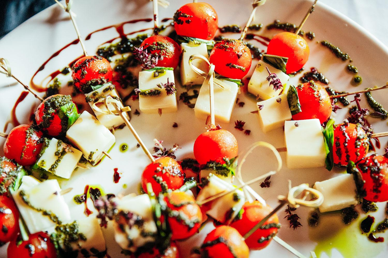 wedding-cheese.jpg