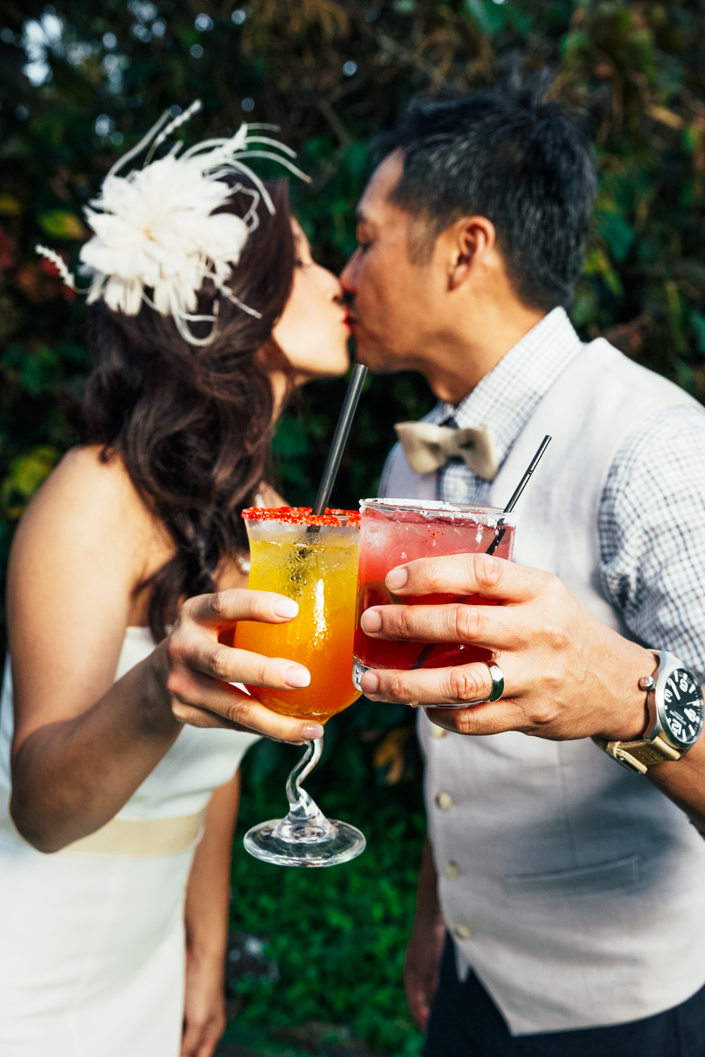 wedding-cocktail.jpg
