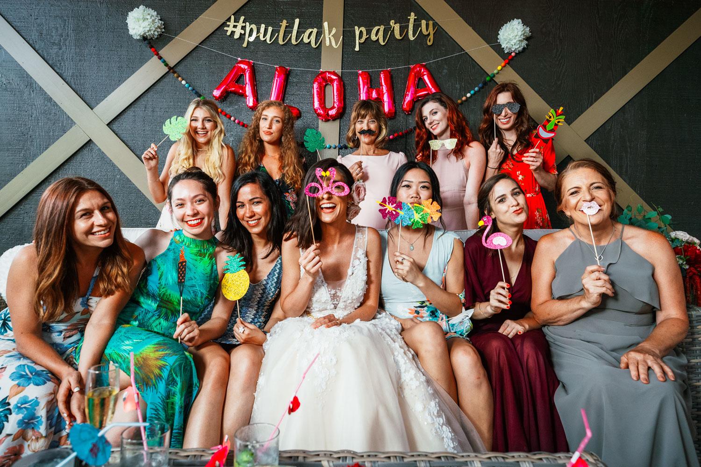wedding-fun.jpg