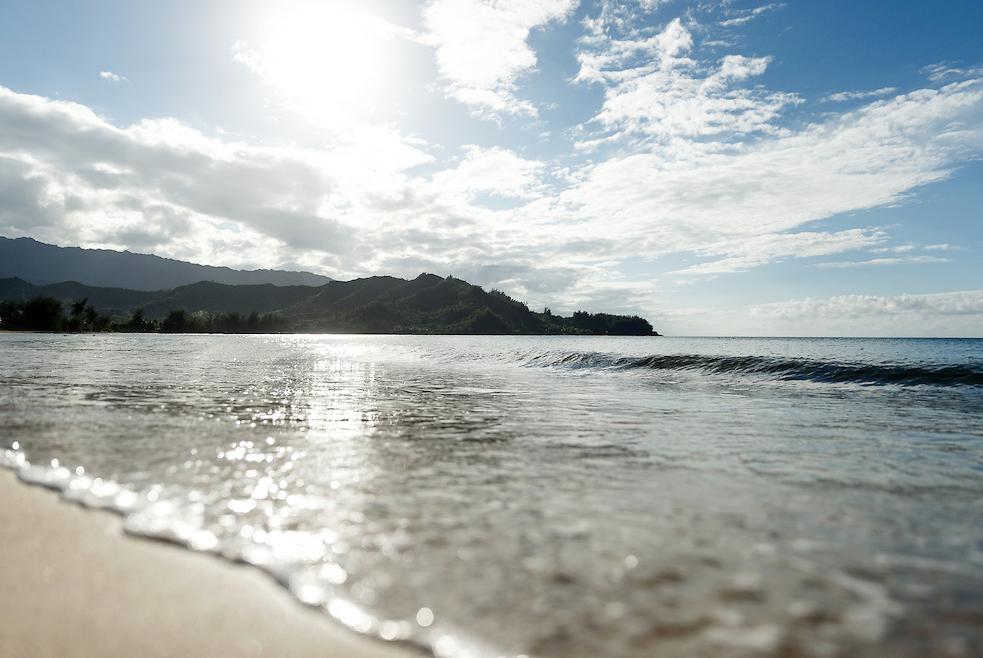 Hanalei Bay Kauai.png