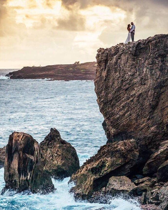 cliff Gelston Photography.jpg