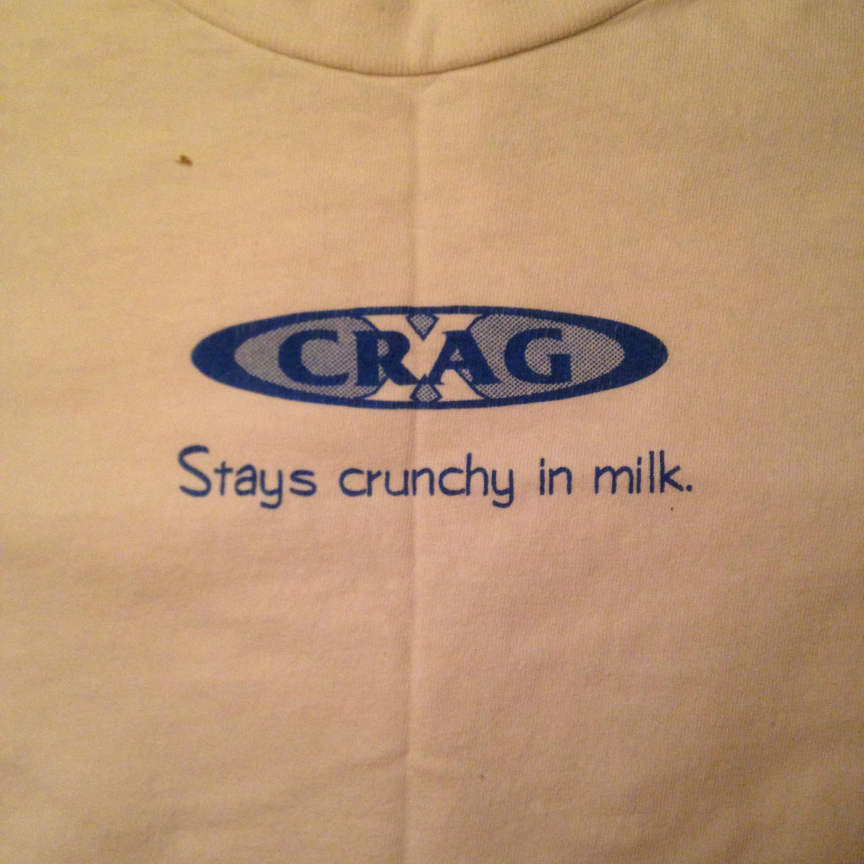 Crag X Crunch Front .jpg