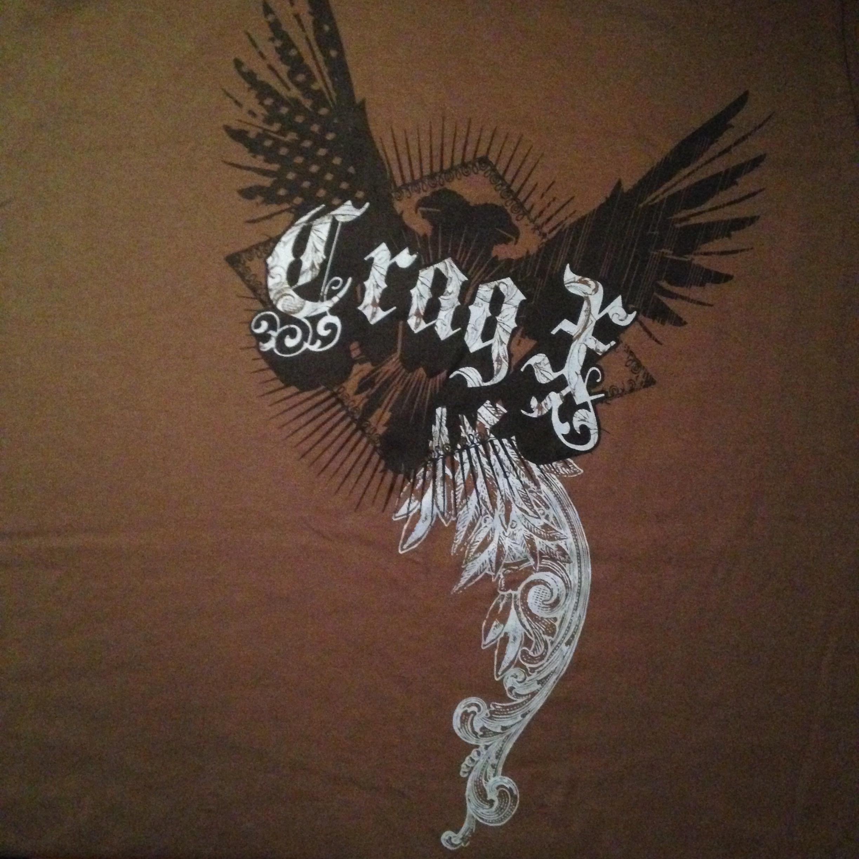 Crag X Angels.jpg