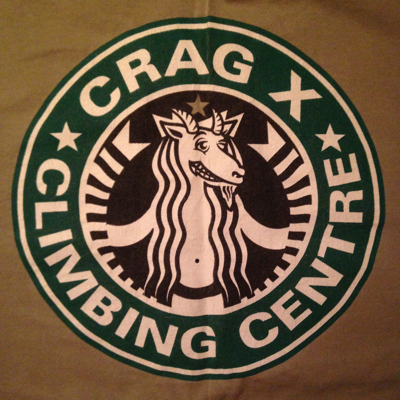 Crag X Cofee.jpg