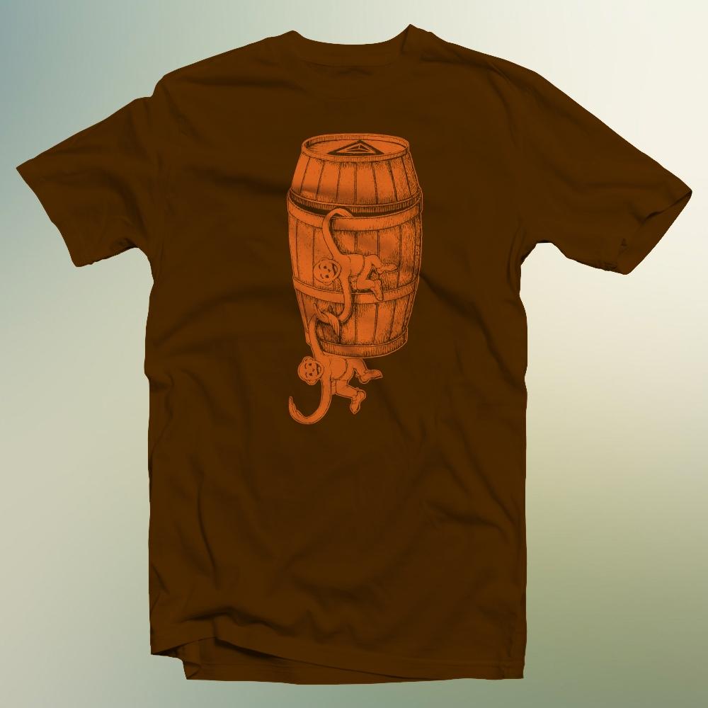 CragX_T-Shirt_Mockup_1.jpg