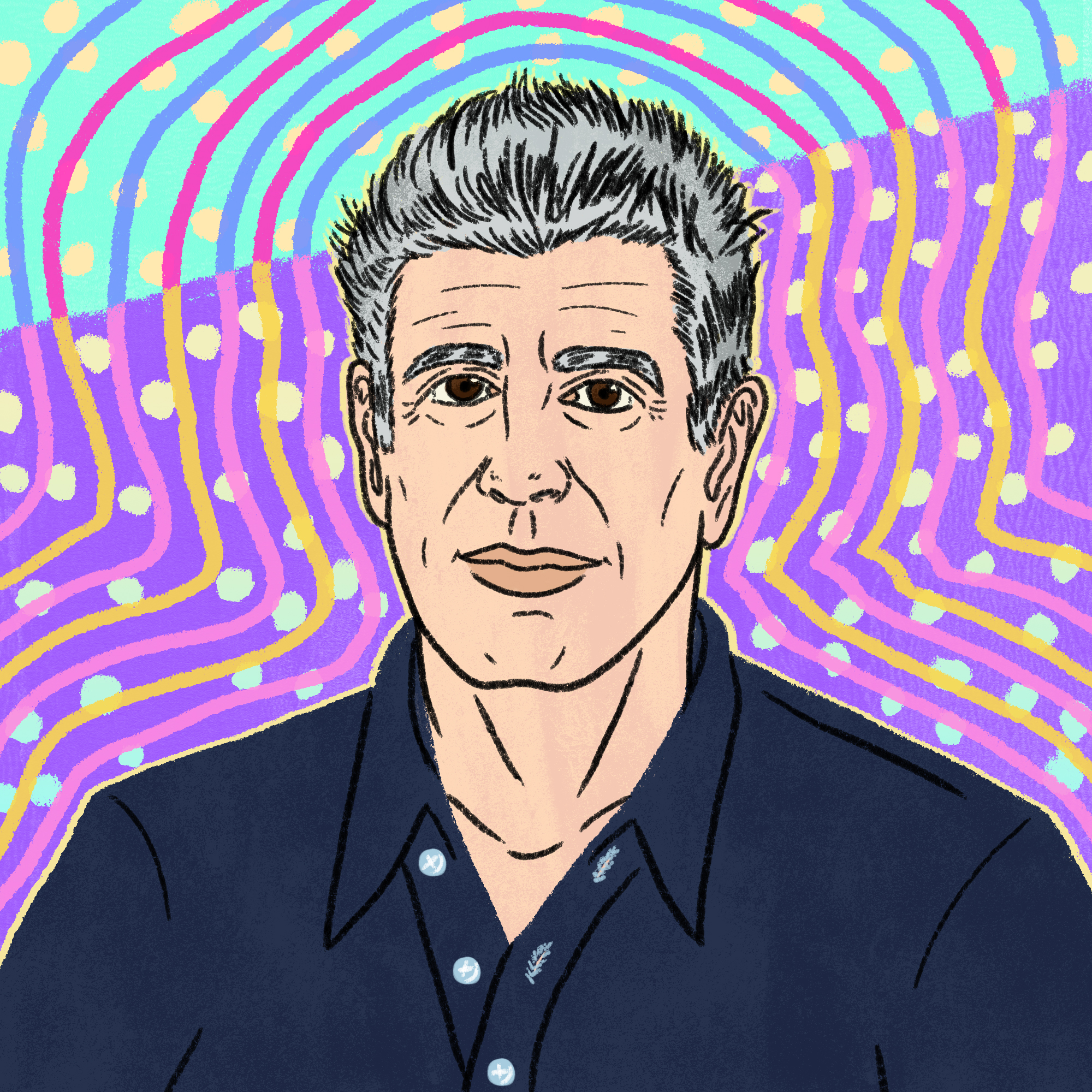 anthony_bourdain_01.jpg