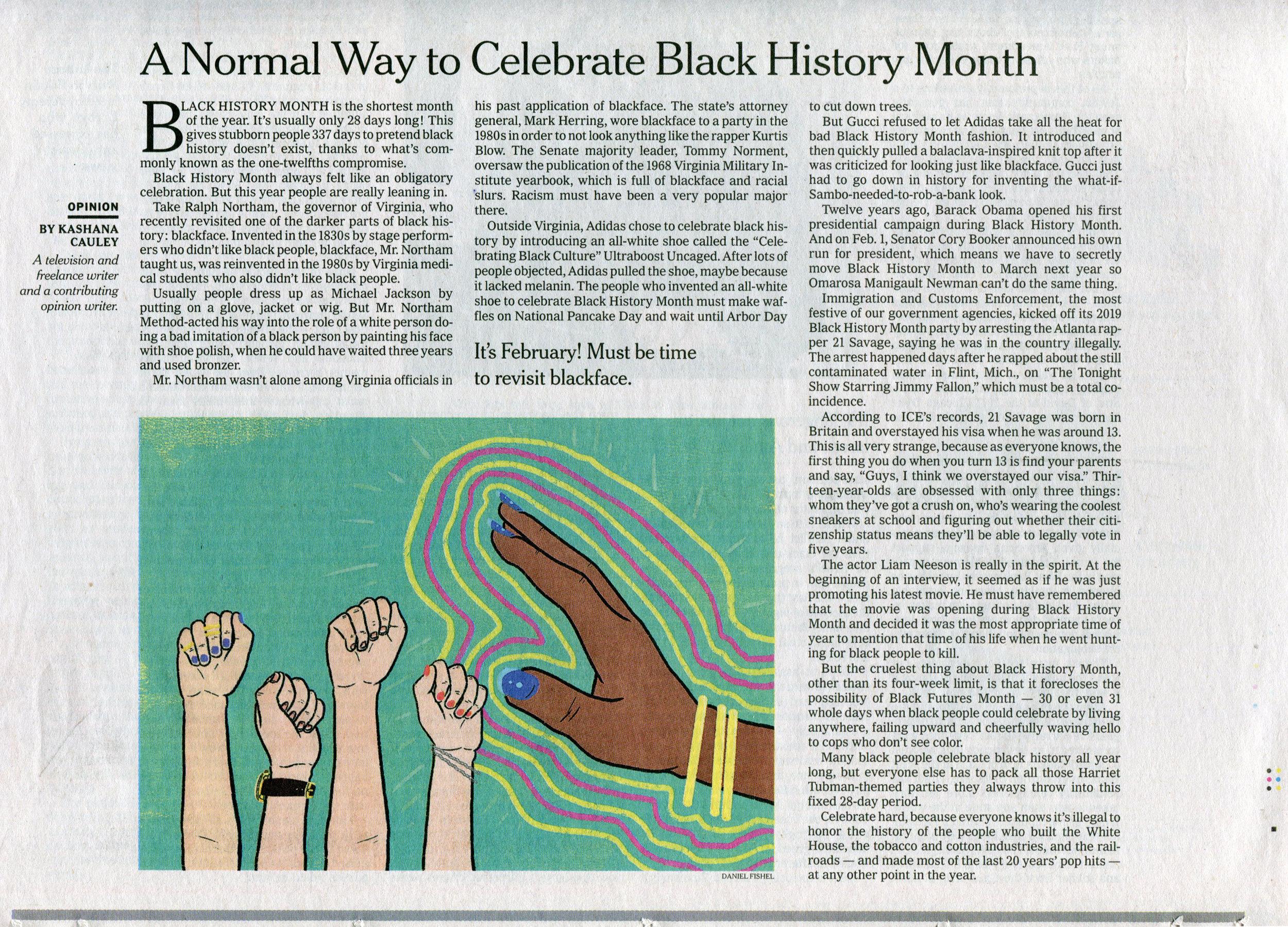 nytimes_blackhistorymonth_printscan_01.jpg