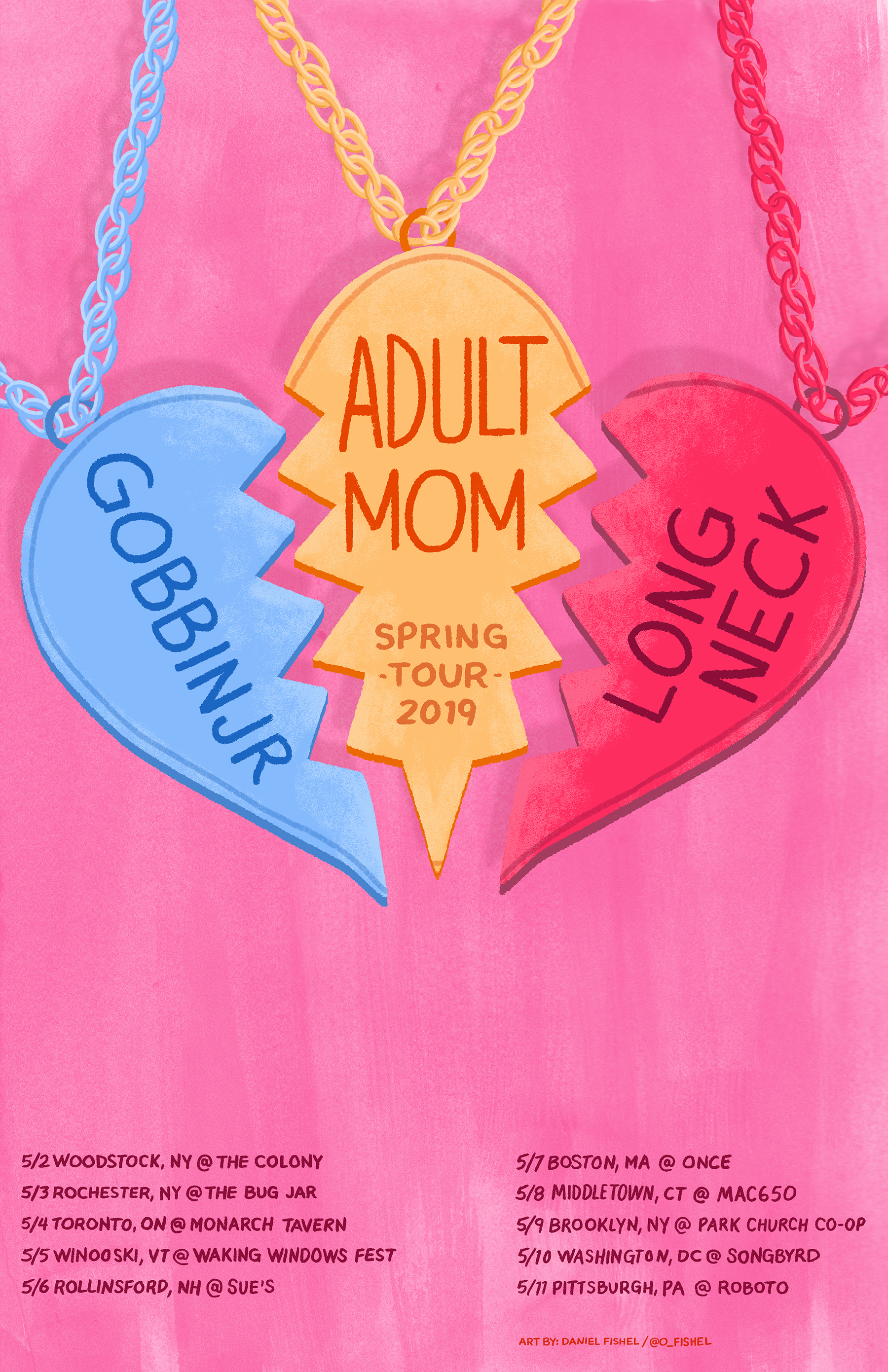 adultmom_poster_Web_03_01.jpg