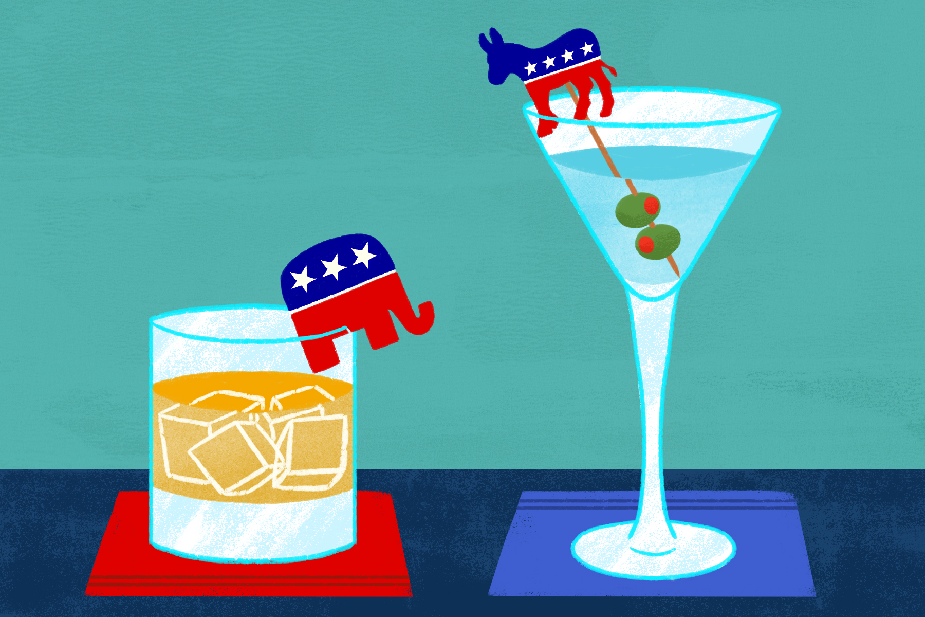 washpost_OpEd_PolitDrinking_Color_RGB_01.jpg