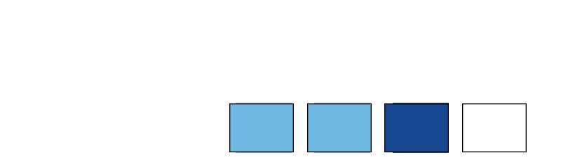 GoPro-Logo-WV.png
