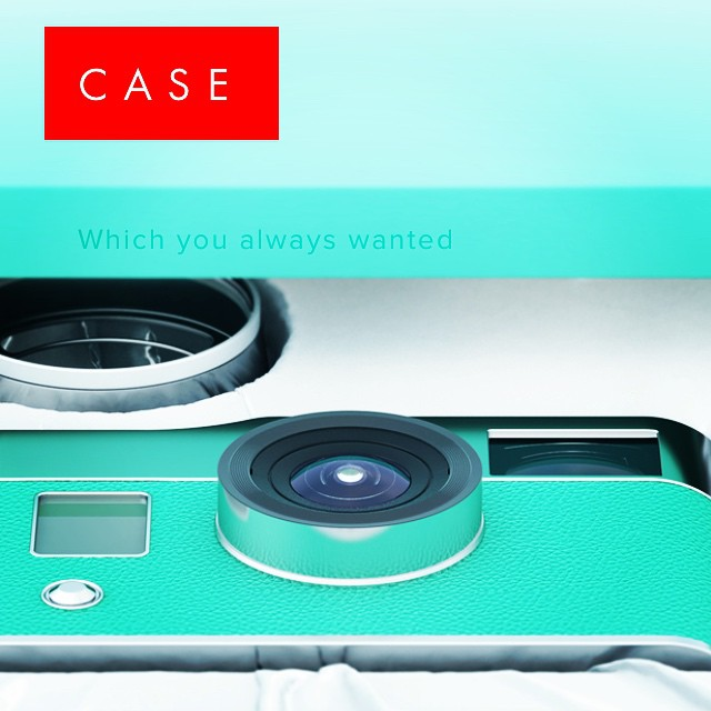 #leiipro #fashion #jewelry some updates here www.leii.pro #gopro #case