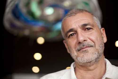 Nino Quartana, Chef of Gusto Trattoria