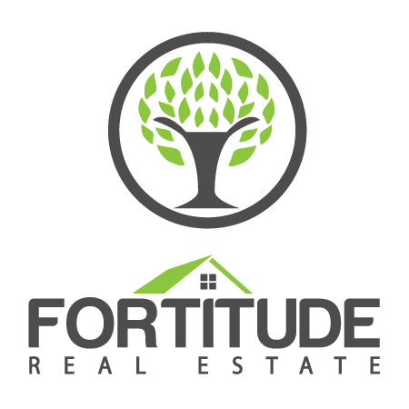 Official-Fortitude-LOGO-GrayOnWhite.png