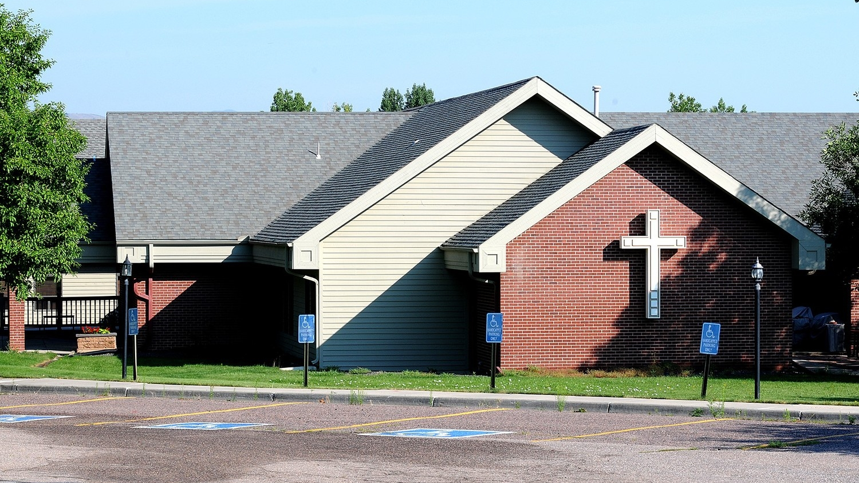 Genesis Presbyterian Church