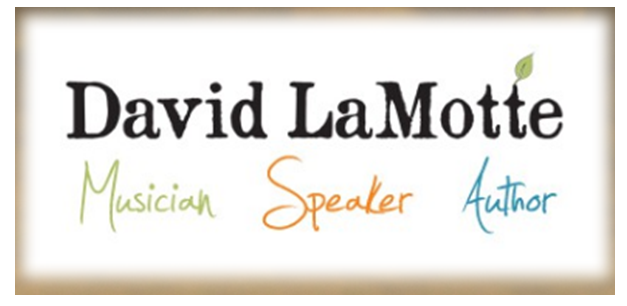 David Lamotte.png