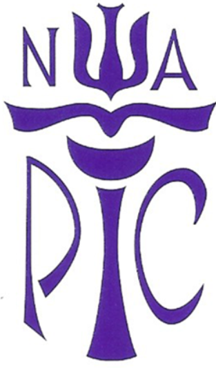 National Association of Clergywomen.png