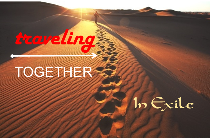 Traveling Together in Exile web icon.png