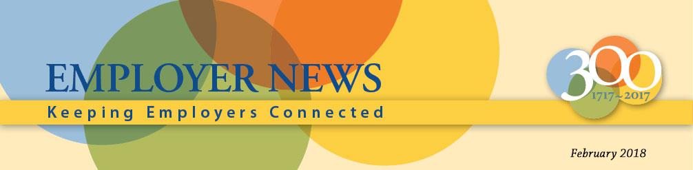 employer_news_masthead_february_2018.png