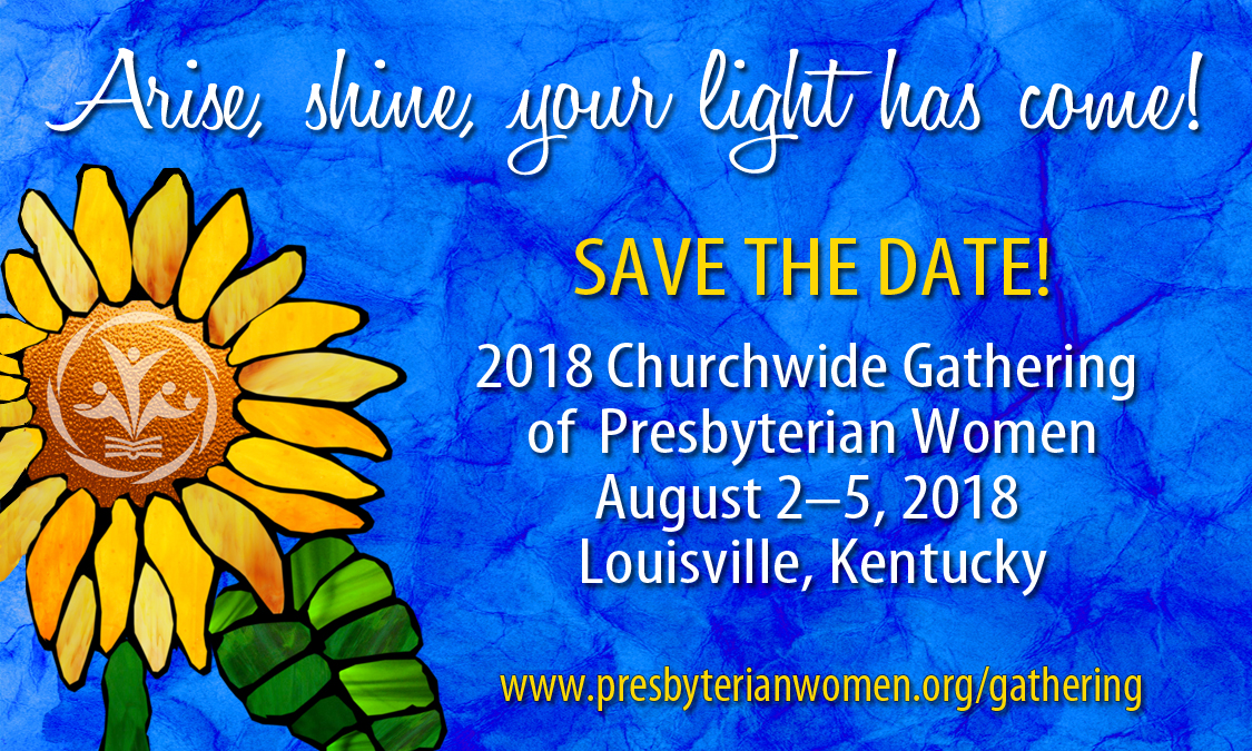 2018 PW churchwide gathering logo.jpg