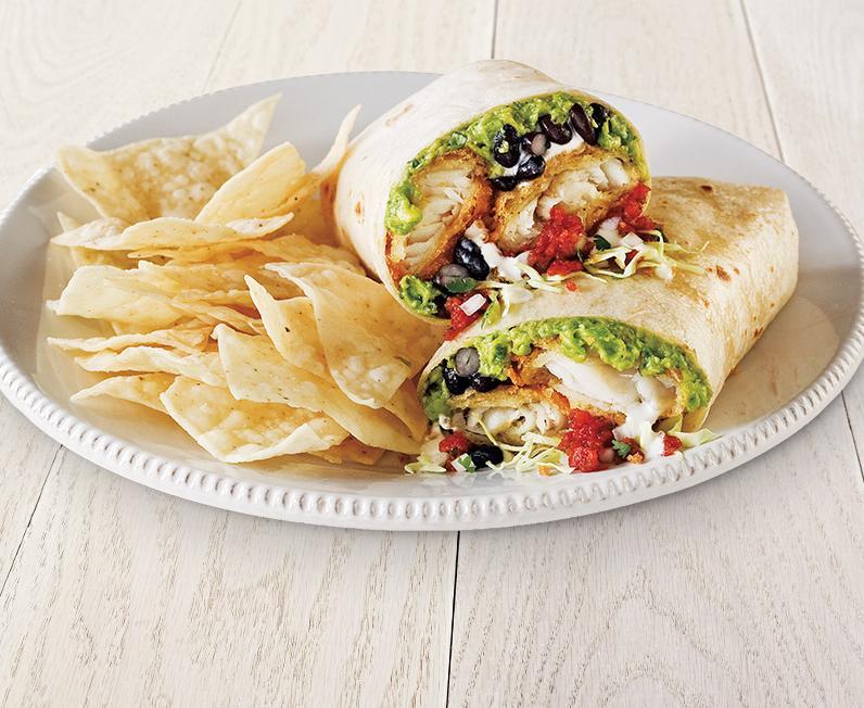 burrito and chips.jpg