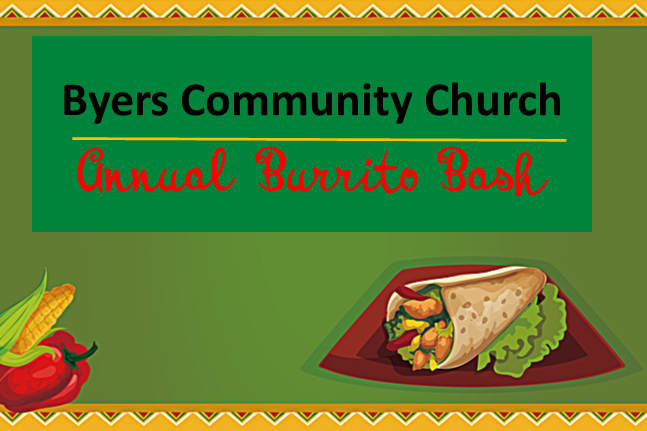 Byers Burrito Bash.png