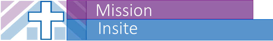 Mission Insite faded banner standard.png