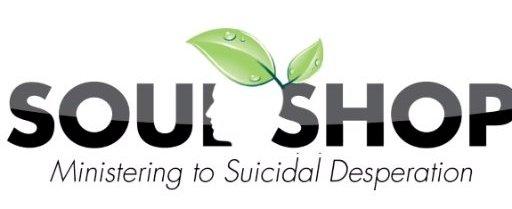 soulshop-logo.png