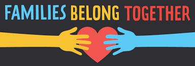 Families Belong Together.png