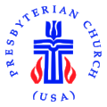 PCUSA-logo color.png