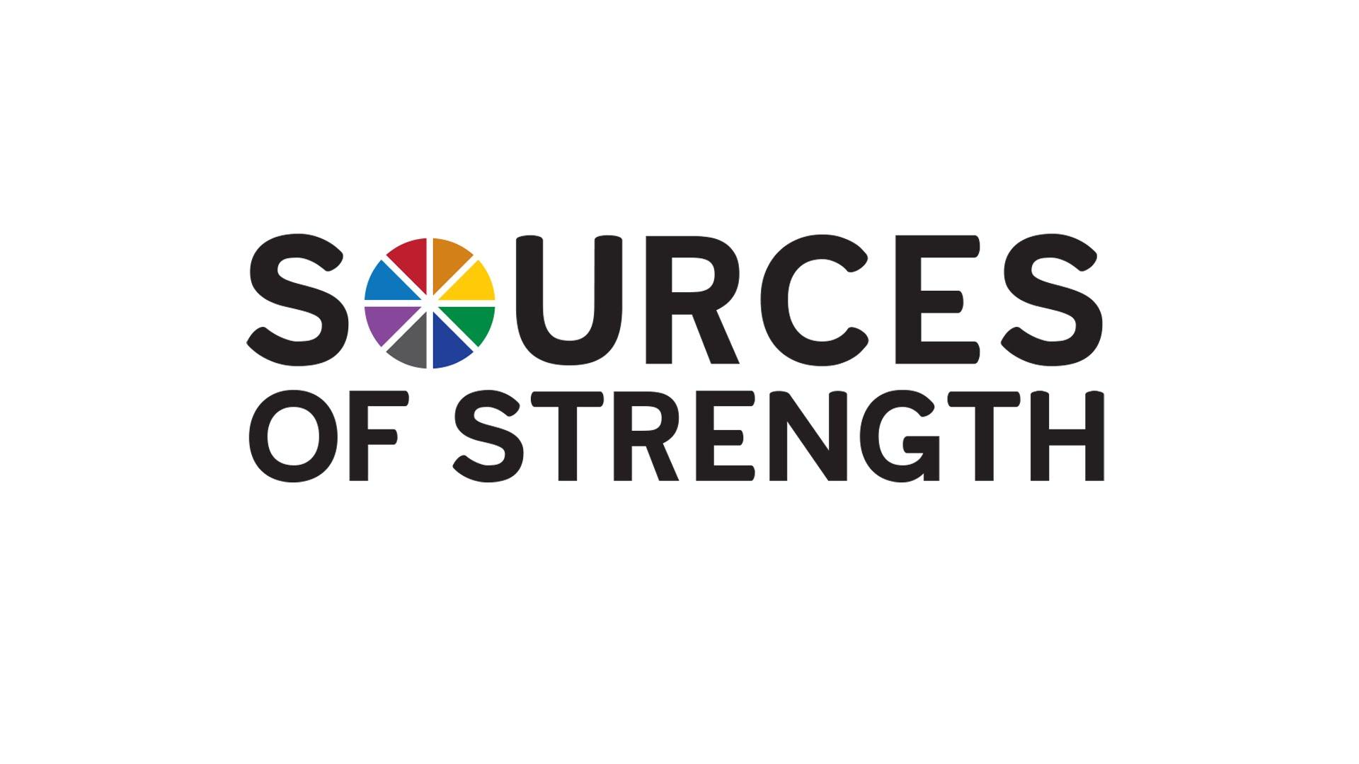 Sources of Strength logo.jpg