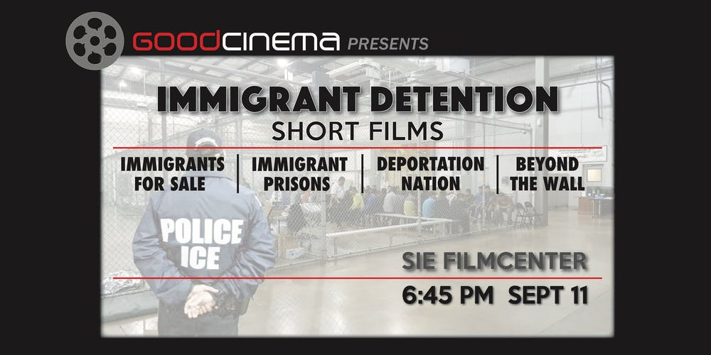 Immigrant Films.jpg