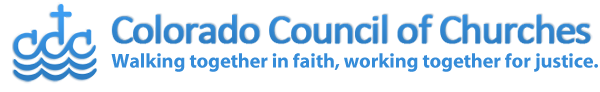 Colorado Council of Churches logo with tag.png