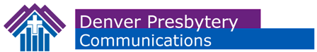 Communication Banner web size small.png