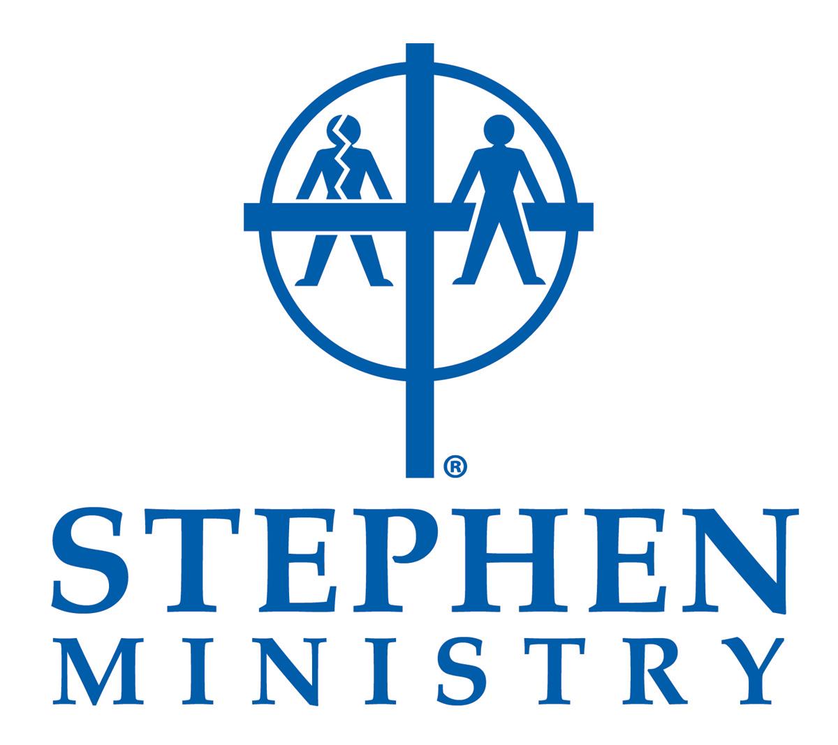 Stephen Ministry logo.jpg