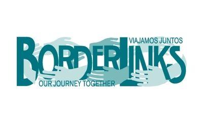 Borderlinks logo.jpg