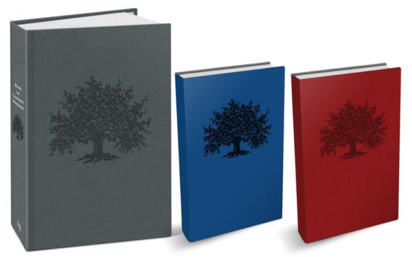 Books of Common Worship Set.jpg