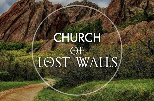 Church of Lost Walls logo.jpeg
