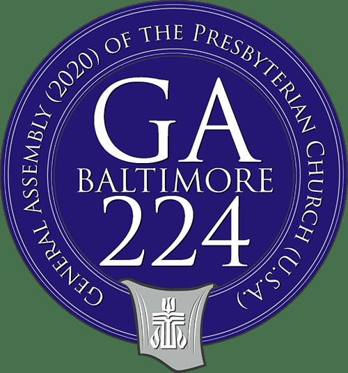 224 GA 2020 logo.png
