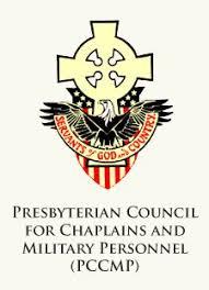 PCCMP logo.jpeg